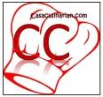 logo2 (2)