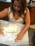 jules baking